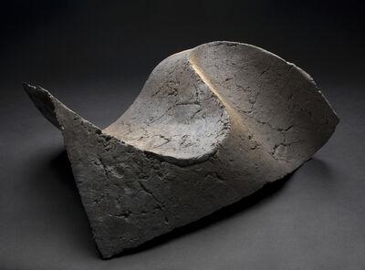 Yukiya Izumita 泉田之也, 'Dune Waves No. 2', 2011