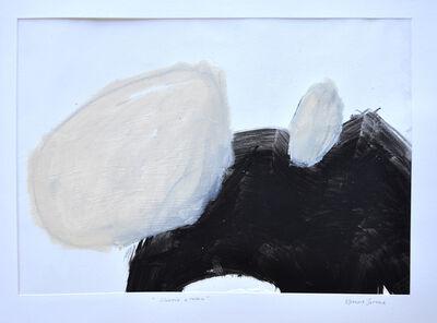 Eleonora Serena, 'Ice and rock - Ghiaccio e roccia', 2019