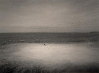 Pentti Sammallahti, 'Nice, France', 1997