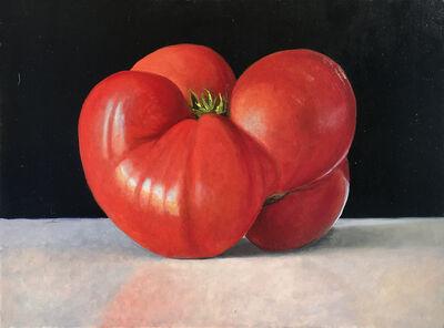 Eric Forstmann, 'Venus Dimato', 2017