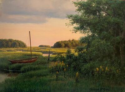 Joseph McGurl, 'First Light', ca. 2020