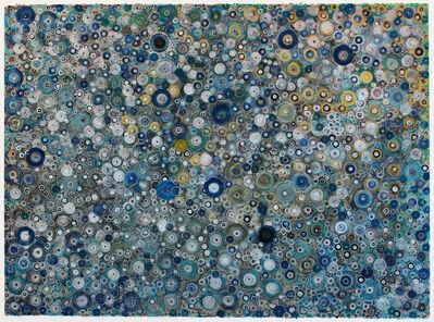 Olivia Munroe, 'OM 14', 2015