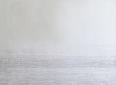 Gyun Hur, 'Horizontality', 2016-2017