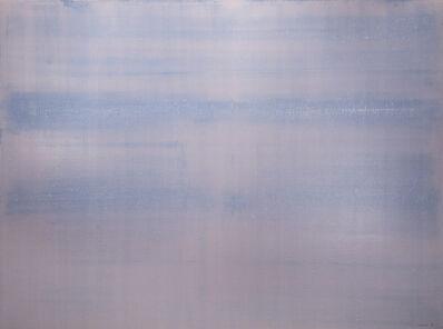 François Aubrun, 'Untitled #437', 1986