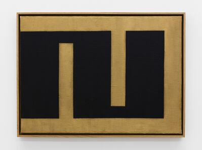 Julije Knifer, 'Untitled', 1969