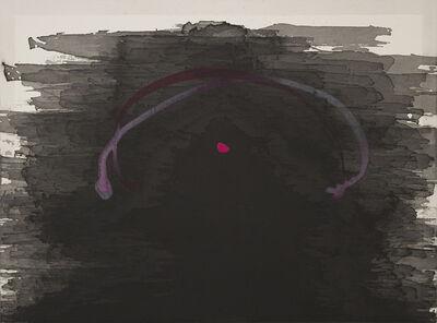 Nishiki Sugawara-Beda, 'With HANA I ', 2017