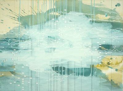 Lisa Kairos, 'Deluge 2', 2020