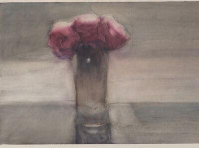 Marcelo Fuentes, 'Flor nº109', 2019