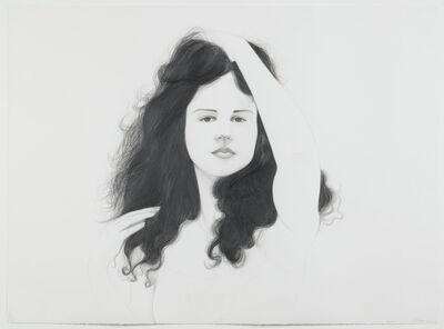Salomón Huerta, 'Maria ', 2006