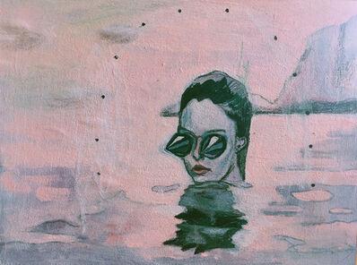 Alexandra Levasseur, 'The Vision', 2018