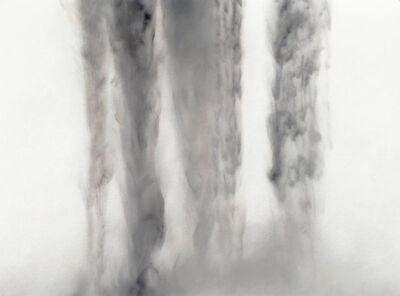 Ashley Oubré, 'The Veil', 2018