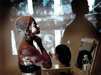 Miriam Syowia Kyambi, 'Fracture (i)', 2011