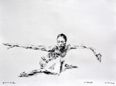Gabriel Schmitz, 'Li Kehua, Suite I', 2019