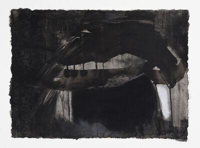 Anastasia Pelias, 'Untitled (Georgia II)', 2018