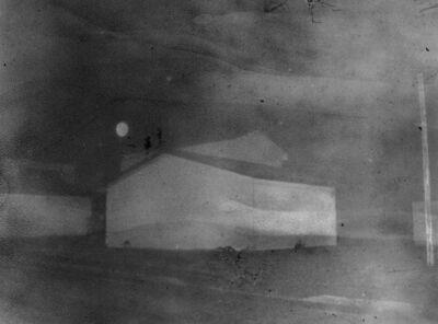 Daisuke Yokota, 'Untitled', 2014
