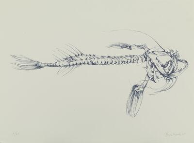 Bryan Kneale, 'Anglerfish', 2007