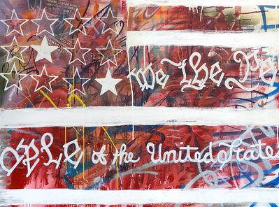 Sen-1, 'The Declaration', 2020