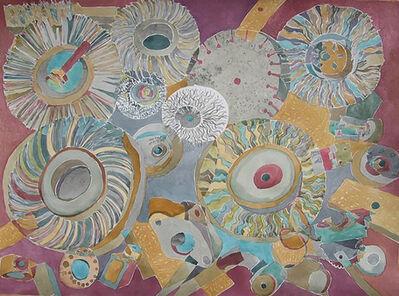 Vera Ferro, 'Ferramentas 33 | Tools 33', 2005
