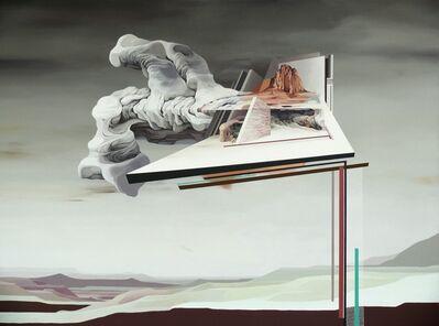 Jung-Yeon Min, 'Somewhere', 2014