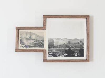 j.frede, 'Fiction Landscape no. 005', 2014