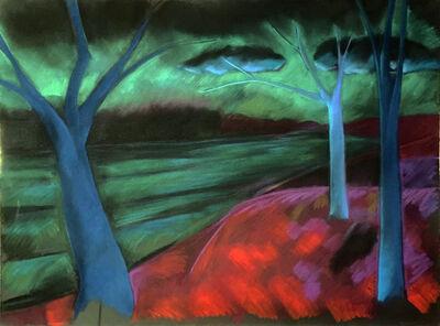 Daniel Brice, 'Untitled', 1990