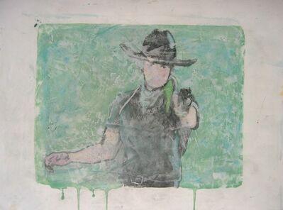 Nicole Charbonnet, 'Cowboy'