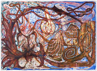Steve DiBenedetto, 'Untitled', 2010