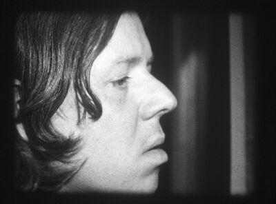 Joachim Koester, 'I myself am only a receiving apparatus', 2010