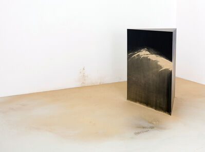 André Romão, 'Notes for an history of violence', 2011