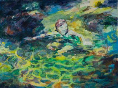 Makh Yosizawa, 'Untitled', 2014
