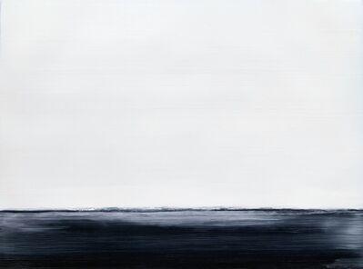 Chad Olsen, 'Light sky blue', 2019