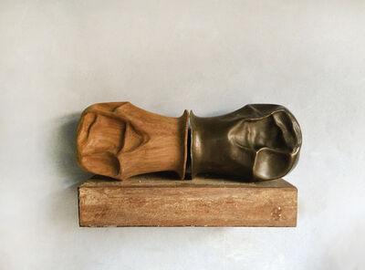 Sudarshan Shetty, 'Untitled', 2016