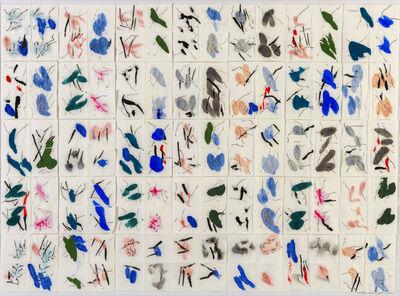 Agostino Tulumello, 'Untitled', 2011