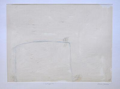 Eleonora Serena, ' Trapped', 2019