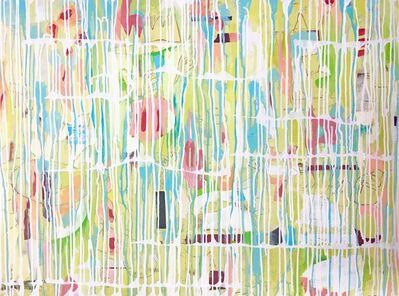 Laura Villarreal, 'My Name is Hope', 2017