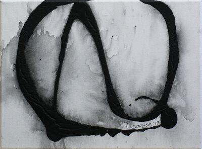 Carolyn Coalson, 'untitled', 2019