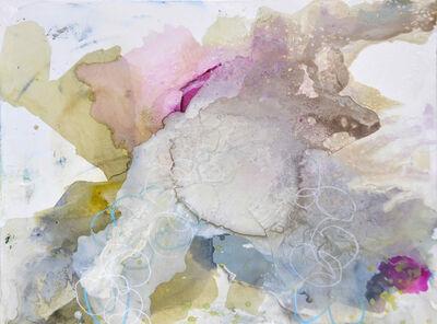 Liz Barber, 'Morning Bloom', 2021