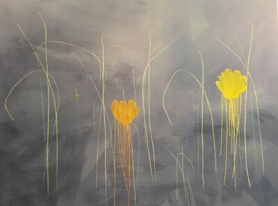 Julian Khol, 'Untitled', 2016