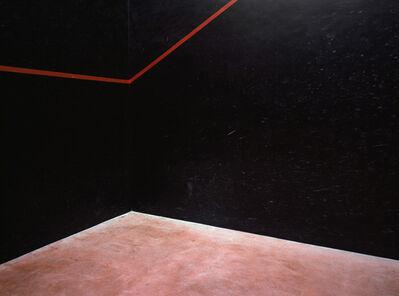 Elliott Wilcox, 'Fives 01', 2008