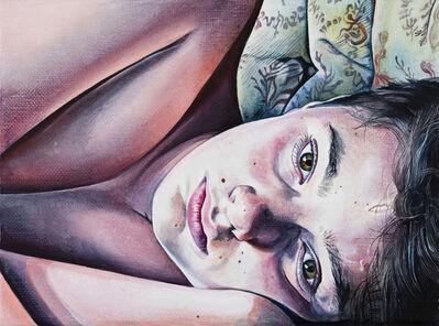 Ishbel Myerscough, 'Teenage', 2019