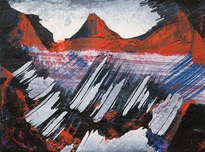 Robert Zandvliet, 'Untitled 2016/20', 2016