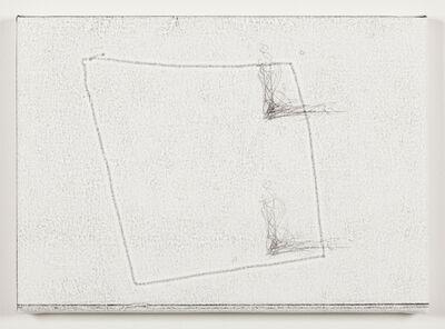 Marieta Chirulescu, 'Untitled', 2013
