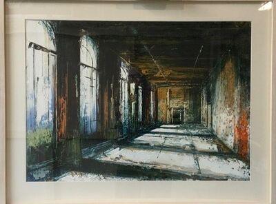 John Monks, 'Untitled', 2018