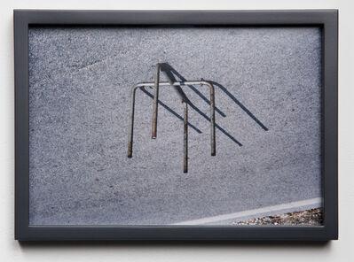 Tom Lovelace, 'Monteluco Sole #1', 2013