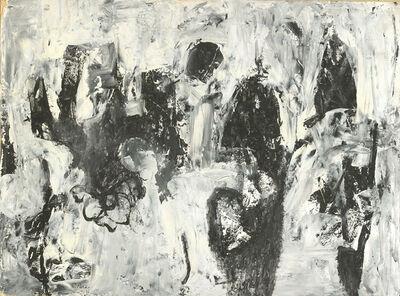 Charlotte Park, 'Seamist', ca. 1955
