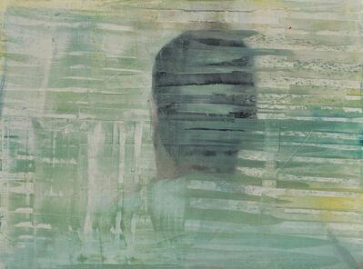 Omar Najjar, 'Distorted', 2015