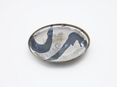 Shouta Suzuki, 'Plate', 2020