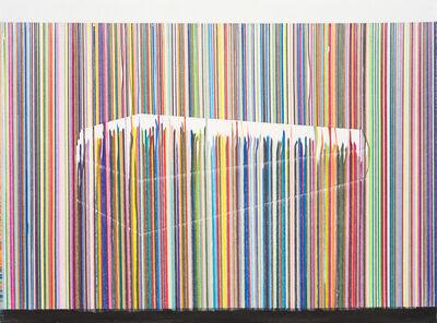 Jamison Carter, 'Load', 2016