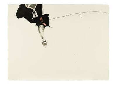 John Dowell, 'Untitled #3', 1967