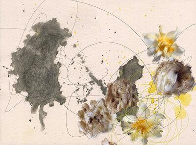 Gianfranco Pezzot, 'Unconscious Displacement', 2018